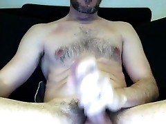 gay straight videos www.spygaycams.com