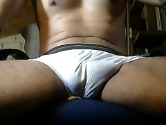 gay 3some videos www.gaypornonline.top