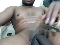 gay huge-cock cams www.gaycams.space