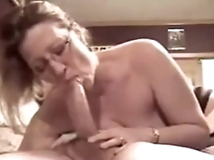 Beautiful Old lady Stockings Wife Teacher Anal Video