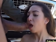 fakeborder-13-2-17-latina-babe-fucked-by-the-law-72p-1