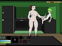 SIMSEH - Adult Android Game - hentaimobilegames.blogspot.com