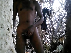 Indian Young Chum Sex With Plastic Holl For Outdoor