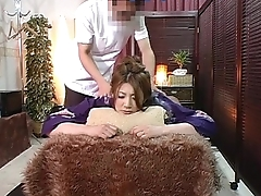 wife molested cheating husband side - tvonestreaming.net