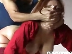 Redhead mommy son motherson hidden cam nice fucking - Sexyexposedwebcams.com