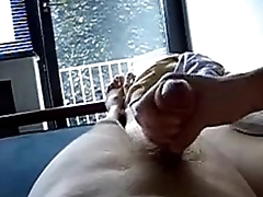 german greatest amateur cumshot compilation geh auf  xmops punkt com