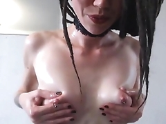 hardcore fisting by a young skinny girl 480p