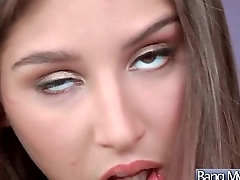 Sex Adventures Between Doctor And Horny Patient (Jasmeen Lefleur &amp_ Abella Danger) vid-11