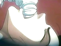 Wounded Man Sex Scene